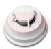 FSA-410B/410BS - 410BST/410BT DSC 4 Wire Photoelectric Smoke Detector