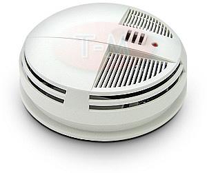 ESL Smoke Detector 429C/CST/CT- 449C/CST/CT