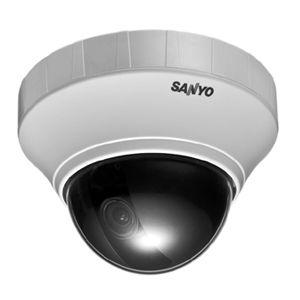 Sanyo VCC-9685VP