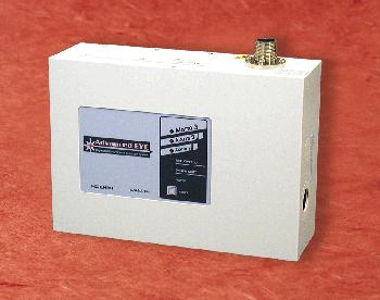 Hệ thống báo khói độ nhạy cao: SZA-NA(FM)