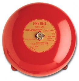 chuông báo cháy HC-624B