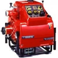 TOHATSU VC52AS