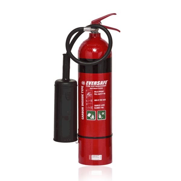 Bình chữa cháy Eversafe ECO-11HH